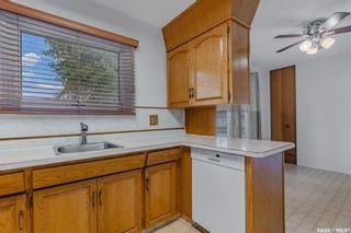 Photo 10: 1213 Wilson Crescent in Saskatoon: Adelaide/Churchill Residential for sale : MLS®# SK870689