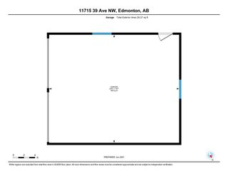 Photo 4: 11715 39 Avenue in Edmonton: Zone 16 House for sale : MLS®# E4259833