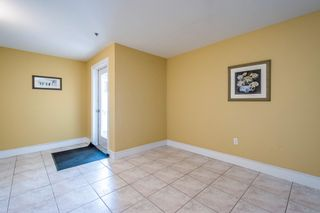 Photo 22: 5784-5786 Tower Terrace in Halifax: 2-Halifax South Multi-Family for sale (Halifax-Dartmouth)  : MLS®# 202108734