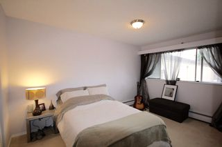 """Photo 10: 54 1825 PURCELL Way in North Vancouver: Lynnmour Condo for sale in """"LYNNMOUR SOUTH"""" : MLS®# R2569796"""