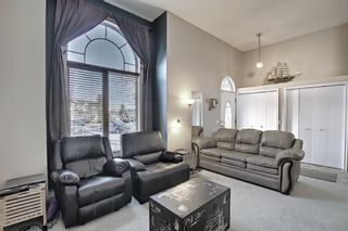 Photo 5: 52 Covington Court NE in Calgary: Coventry Hills Detached for sale : MLS®# A1078861