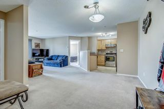 Photo 8: 2214 2518 Fish Creek Boulevard SW in Calgary: Evergreen Apartment for sale : MLS®# A1127898