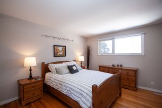 Photo 13: 862 Borebank Street in Winnipeg: River Heights Residential for sale (1D)  : MLS®# 1906422