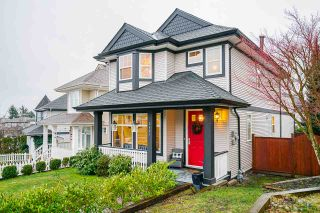 """Photo 2: 5681 149 Street in Surrey: Sullivan Station House for sale in """"Panorama Village"""" : MLS®# R2541950"""