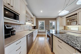 Photo 19: The South Terra Estate in Corman Park: Residential for sale (Corman Park Rm No. 344)  : MLS®# SK874121