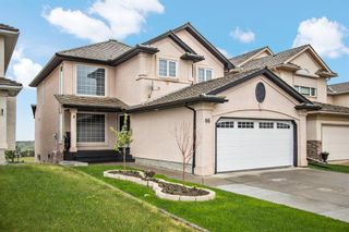 Photo 2: 86 Hampstead Gardens NW in Calgary: Hamptons Detached for sale : MLS®# A1117860