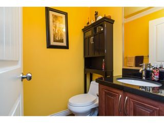 Photo 9: 7104 144 st in surrey: East Newton 1/2 Duplex for sale (Surrey)  : MLS®# R2190548