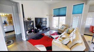 Photo 8: 443 Langlois Way in Saskatoon: Stonebridge Residential for sale : MLS®# SK869867