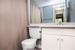Photo 11: 1235 78 Quail Ridge Road in Winnipeg: Heritage Park Condominium for sale (5H)  : MLS®# 202118267