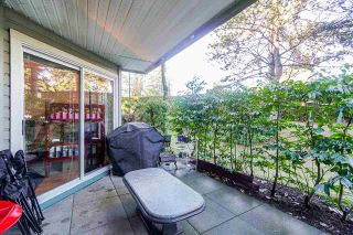 """Photo 17: 115 15130 108 Avenue in Surrey: Bolivar Heights Condo for sale in """"RIVERPOINTE"""" (North Surrey)  : MLS®# R2431298"""