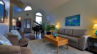 Photo 12: 63 Edenstone View NW in Calgary: Edgemont Detached for sale : MLS®# A1123659
