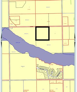 Photo 3: RR 274 TWP 481: Rural Leduc County Rural Land/Vacant Lot for sale : MLS®# E4224890