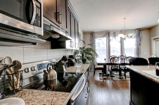 Photo 9: 33 Williamstown Park NW: Airdrie Detached for sale : MLS®# A1056206