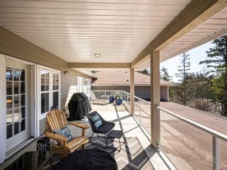 Photo 15: 15 315 Six Mile Rd in : VR Six Mile Row/Townhouse for sale (View Royal)  : MLS®# 872809