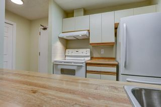 Photo 8: 210 525 56 Avenue SW in Calgary: Windsor Park Apartment for sale : MLS®# A1086866