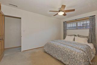 Photo 6: LA MESA House for sale : 3 bedrooms : 6066 Amarillo Ave