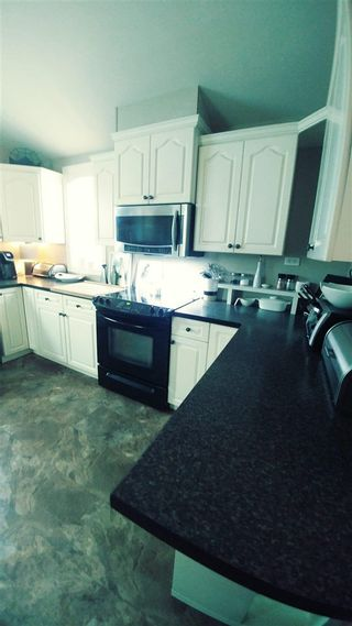 """Photo 7: 21220 16 Avenue in Langley: Campbell Valley House for sale in """"CAMPBELL VALLEY"""" : MLS®# R2583715"""