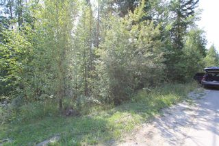 Photo 1: Lot 91 Anglemont Way in Anglemont: Land Only for sale (Shuswap)  : MLS®# 10069930