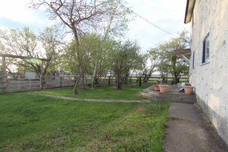 Photo 31: 57312 RGE RD 222: Rural Sturgeon County House for sale : MLS®# E4245586