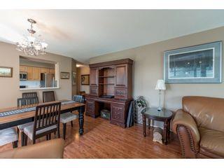 "Photo 6: 313 13860 70 Avenue in Surrey: East Newton Condo for sale in ""CHELSEA GARDENS"" : MLS®# R2175558"