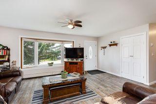 Photo 3: 308 6 Street: Irricana Detached for sale : MLS®# C4305104