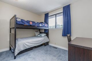 Photo 23: 28 EDGEFORD Road NW in Calgary: Edgemont Detached for sale : MLS®# A1023465