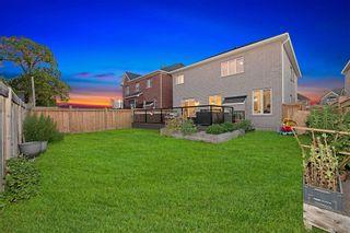 Photo 19: 77 Romanelli Crescent in Bradford West Gwillimbury: Bradford House (2-Storey) for sale : MLS®# N5347505