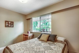 """Photo 22: 104 436 SEVENTH Street in New Westminster: Uptown NW Condo for sale in """"REGENCY COURT"""" : MLS®# R2609337"""