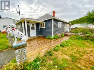 Photo 43: 58 Main Street in Valley Pond: House for sale : MLS®# 1236335