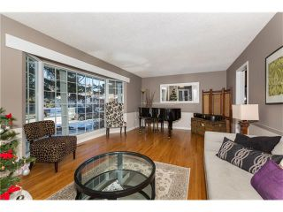 Photo 4: 1134 LAKE CHRISTINA Way SE in Calgary: Lake Bonavista House for sale : MLS®# C4051851