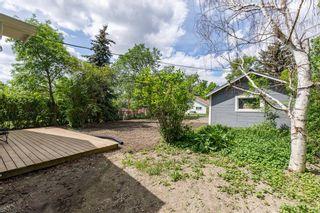 Photo 20: 222 50 Avenue E: Claresholm Detached for sale : MLS®# A1023589