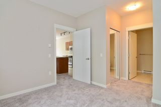 Photo 12: 110 11950 HARRIS Road in Pitt Meadows: Central Meadows Condo for sale : MLS®# R2075599