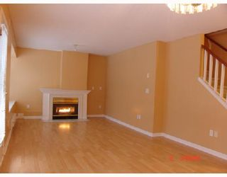 Photo 9: 33 12099 237TH Street in Maple_Ridge: East Central Townhouse for sale (Maple Ridge)  : MLS®# V680679