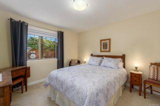 Photo 13: 1253 Gardener Way in : CV Comox (Town of) House for sale (Comox Valley)  : MLS®# 850175