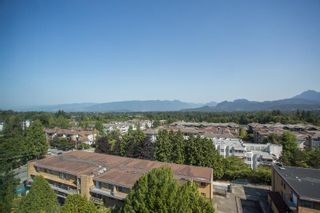 """Photo 17: 1011 12148 224 Street in Maple Ridge: East Central Condo for sale in """"Panorama"""" : MLS®# R2601212"""