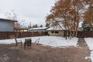 Photo 42: 2108 51 Avenue SW in Calgary: North Glenmore Park Detached for sale : MLS®# A1058307
