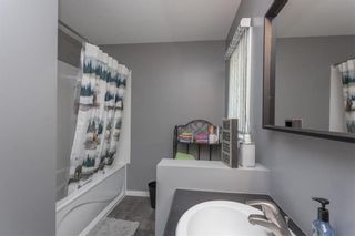 Photo 29: 4040 7 E Road in Halbstadt: R17 Residential for sale : MLS®# 202122527