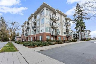 Photo 24: 310 15956 86A Avenue in Surrey: Fleetwood Tynehead Condo for sale : MLS®# R2558951