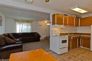 Photo 14: 99 3809 45 Street SW in Calgary: Glenbrook Row/Townhouse for sale : MLS®# A1066795