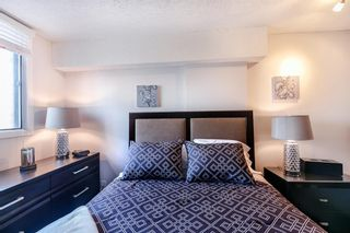 Photo 5: 910 738 3 Avenue SW in Calgary: Eau Claire Apartment for sale : MLS®# A1094939