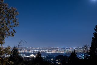 Photo 20: 1376 BURNSIDE Road in West Vancouver: Chartwell House for sale : MLS®# R2620054