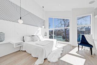 Photo 25: 504 14 Avenue NE in Calgary: Renfrew Detached for sale : MLS®# A1090072