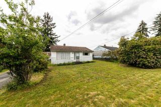 Photo 25: 2140 CRAIGEN Avenue in Coquitlam: Central Coquitlam House for sale : MLS®# R2462651