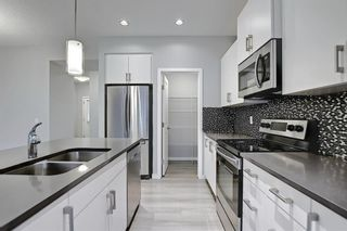 Photo 13: 39 Legacy Close SE in Calgary: Legacy Detached for sale : MLS®# A1127580