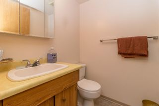 Photo 8: 308 79 W Gorge Rd in : SW Gorge Condo for sale (Saanich West)  : MLS®# 885912