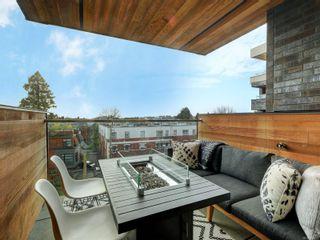 Photo 16: 414 1033 Cook St in : Vi Downtown Condo for sale (Victoria)  : MLS®# 862907