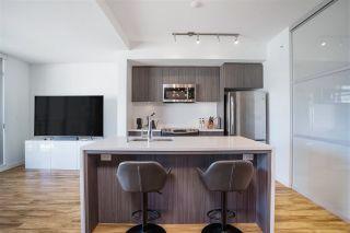 "Photo 6: 623 289 E 6TH Avenue in Vancouver: Mount Pleasant VE Condo for sale in ""SHINE"" (Vancouver East)  : MLS®# R2573042"
