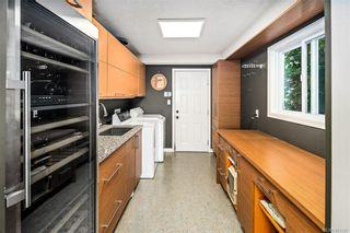 Photo 23: 4961 Georgia Park Terr in : SE Cordova Bay House for sale (Saanich East)  : MLS®# 861397