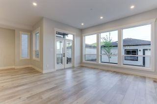 """Photo 12: 4494 STEPHEN LEACOCK Drive in Abbotsford: Abbotsford East House for sale in """"Auguston"""" : MLS®# R2590082"""