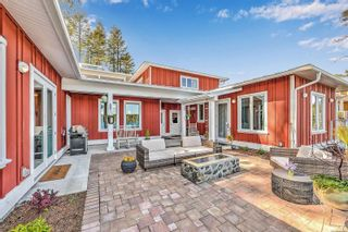 Photo 3: 129 Marina Cres in : Sk Becher Bay House for sale (Sooke)  : MLS®# 862686